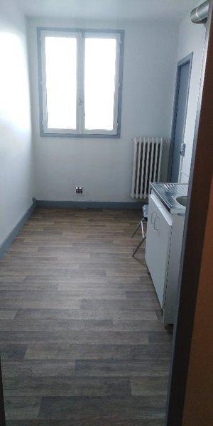 Appartement, 57 m² Votre…