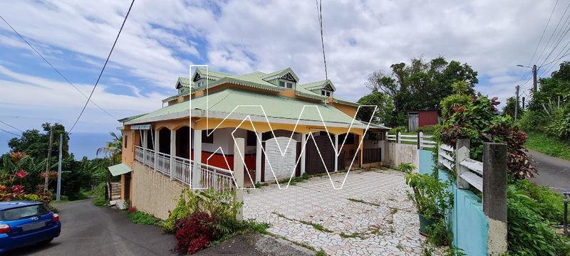 Maison, 339,91 m² KW We…