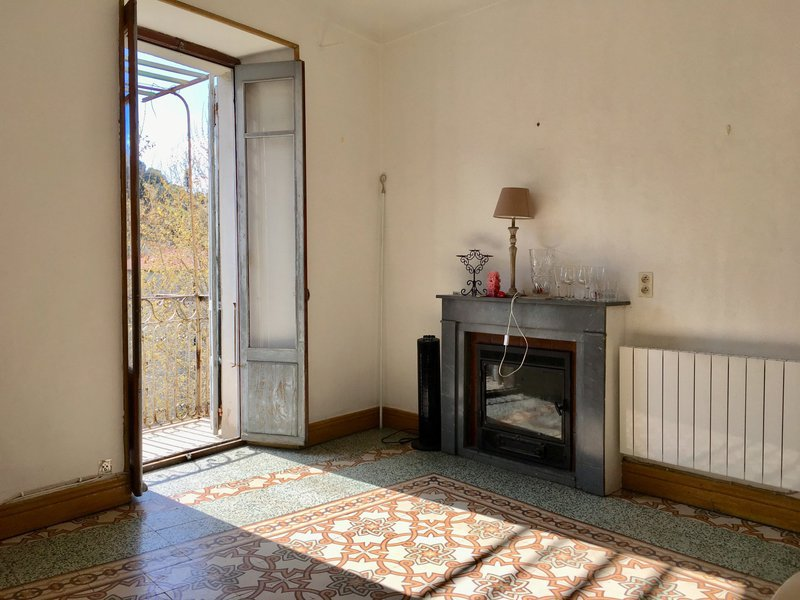 Appartement, 61,1 m² A Sar…