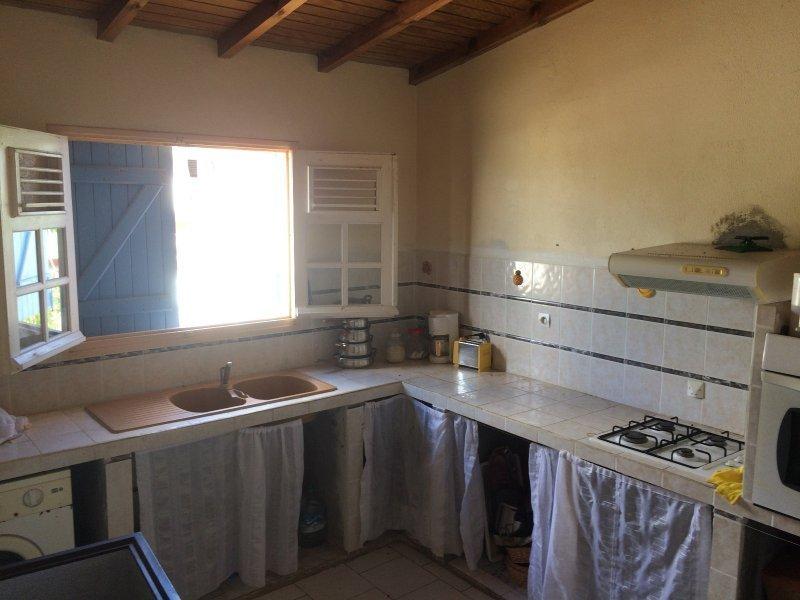 Maison, 170 m² Situé…