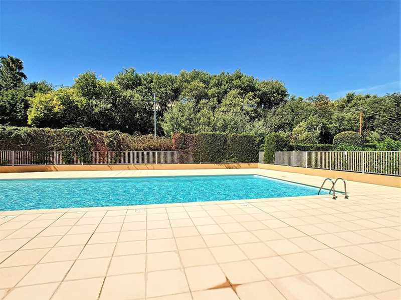 Appartement, 71,38 m² Canne…