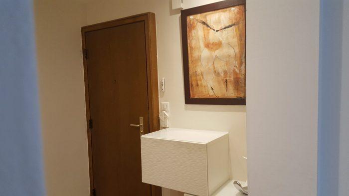 Appartement, 126 m² A voi…