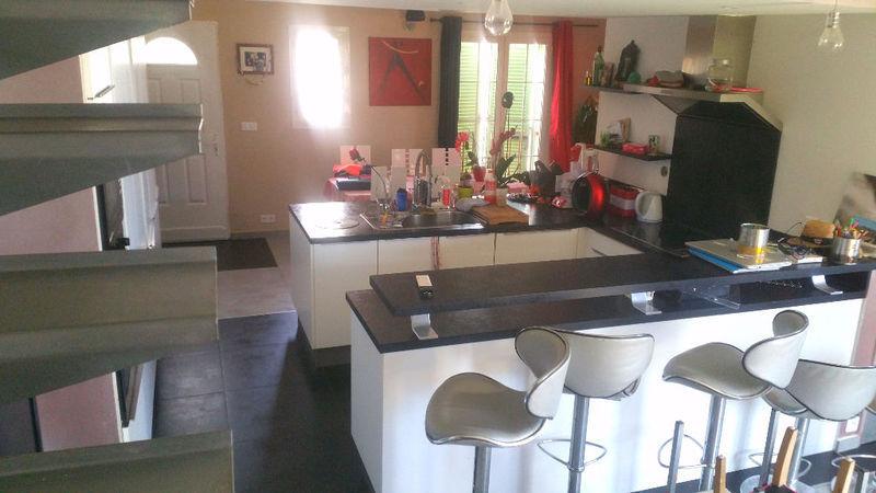 Appartement, 80 m² Appar…