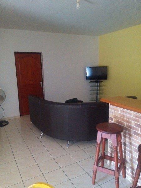 Appartement, 60 m² Cet a…