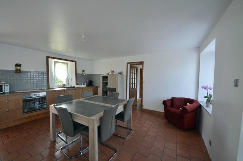 Maison, 102 m² LE VR…