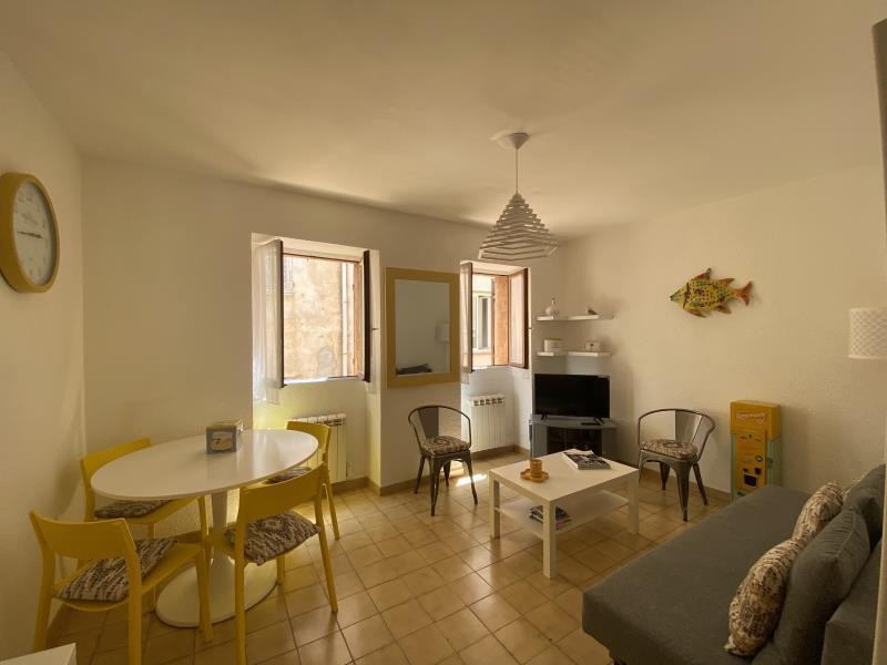 Appartement, 30,8 m² Niché…