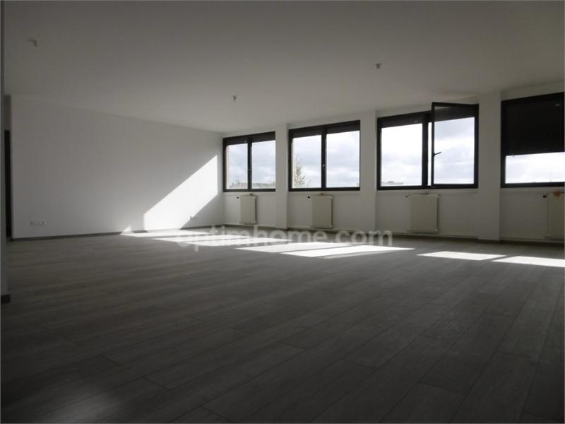 Appartement, 136 m² Belle…