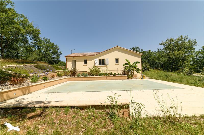 Maison, 106 m² Maiso…