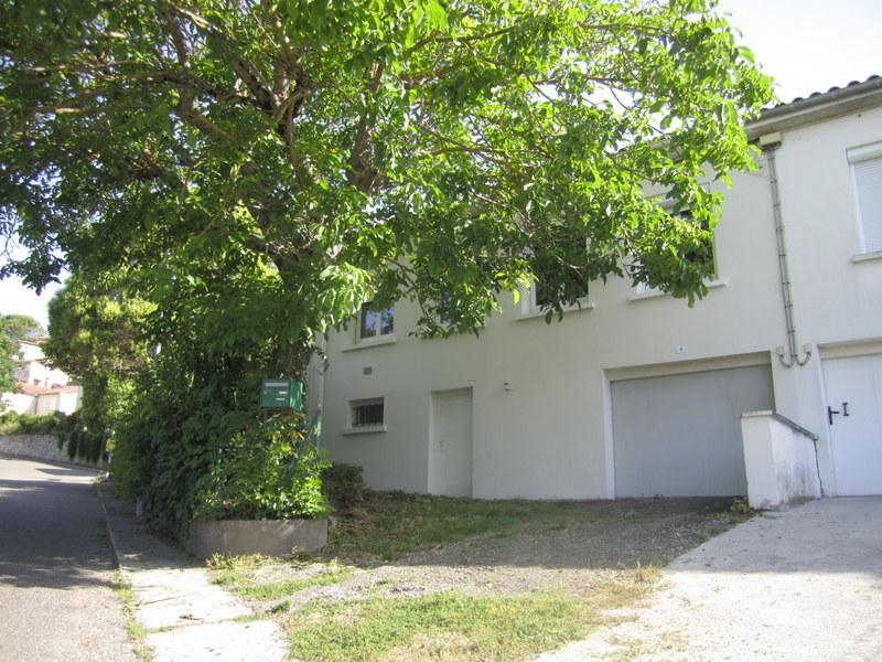 Maison, 129 m² Exclu…