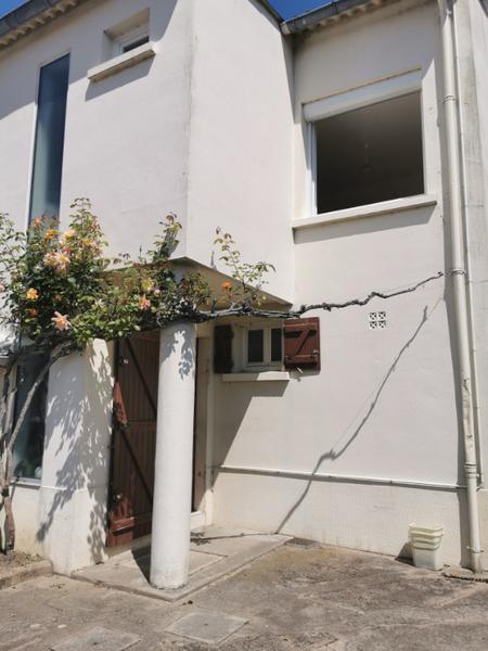 Maison, 140 m² (4464…
