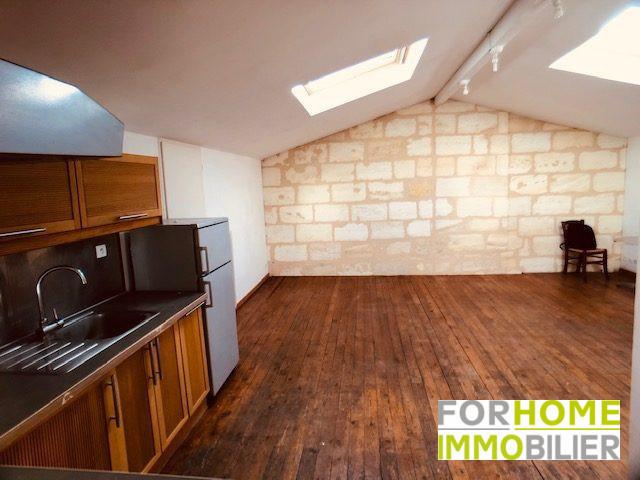 Appartement, 76 m² L'AGE…
