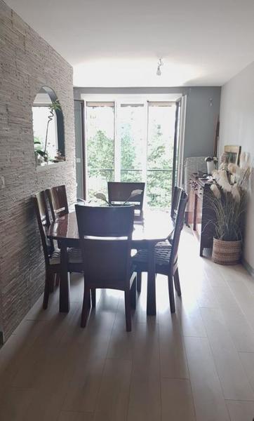 Appartement, 68 m² **Pro…