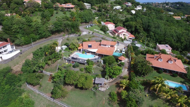 Maison, 175 m² Villa…