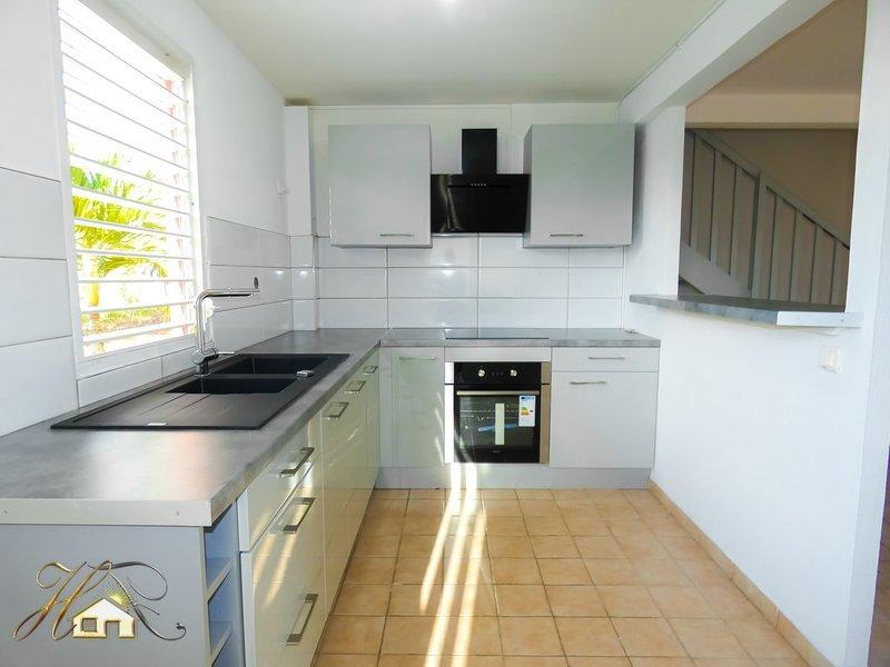 Appartement, 69,45 m² Spaci…