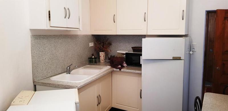 Appartement, 69 m² A Sar…