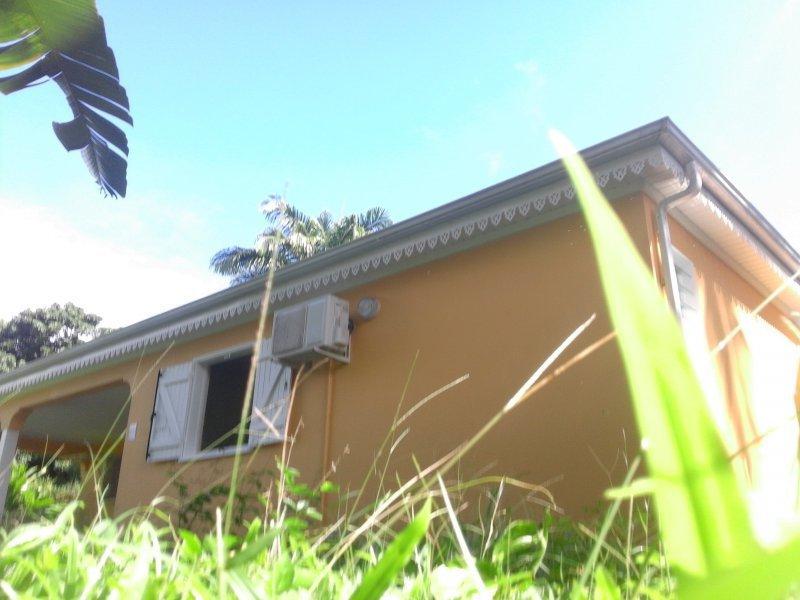 Maison, 95 m² RECEN…