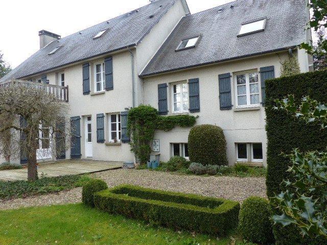 Maison, 332 m² Laure…