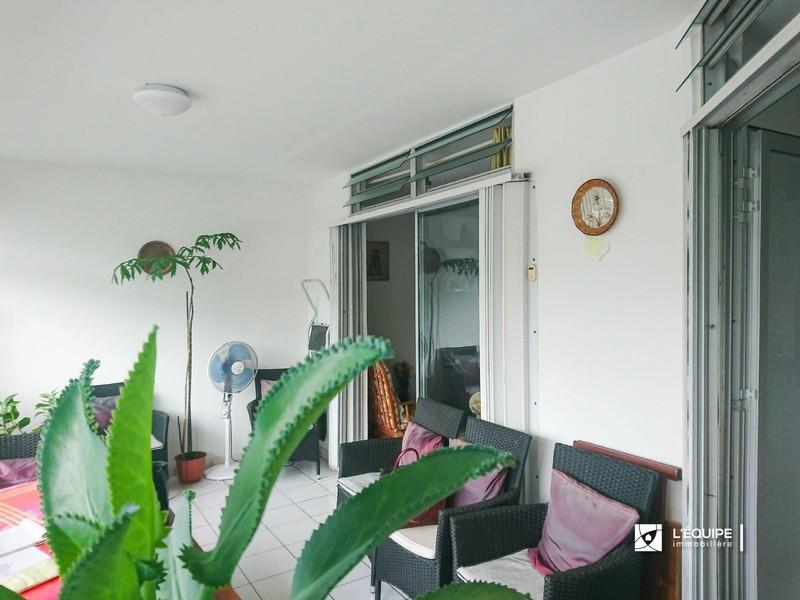 Appartement, 98 m² L'Equ…