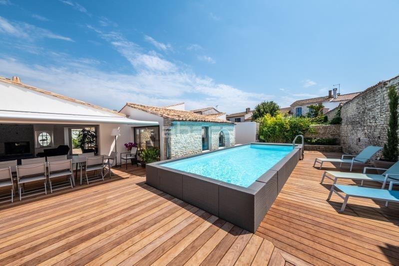 Maison, 184 m² Nouve…