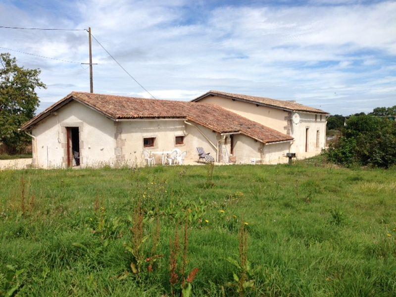 Maison, 410 m² Ensem…