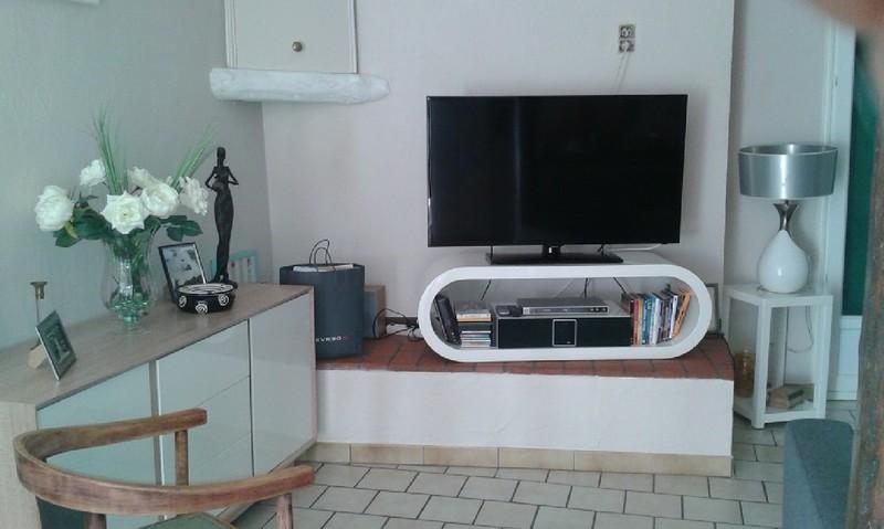 Maison, 50 m² LE VE…