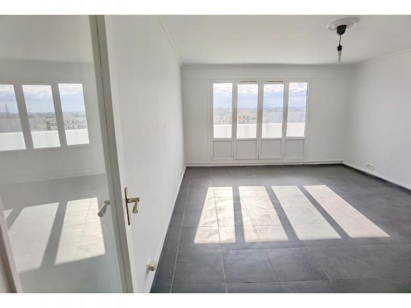 Appartement, 80 m² 92390…