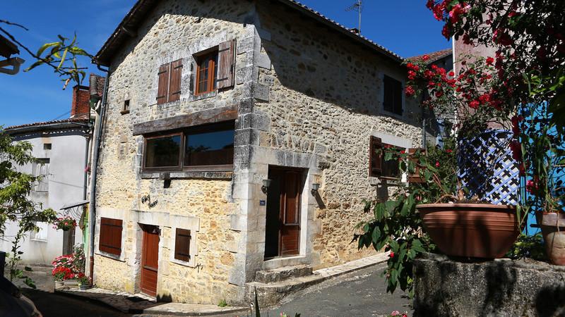 Maison, 112 m² 80787…