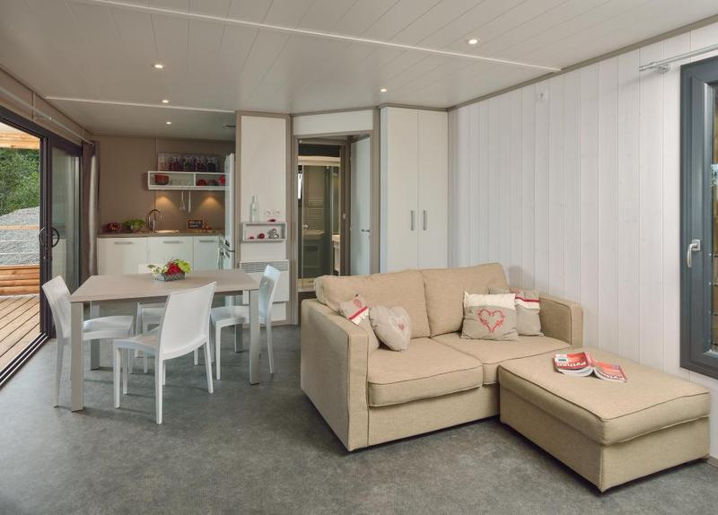 Maison, 49 m² Fiche…