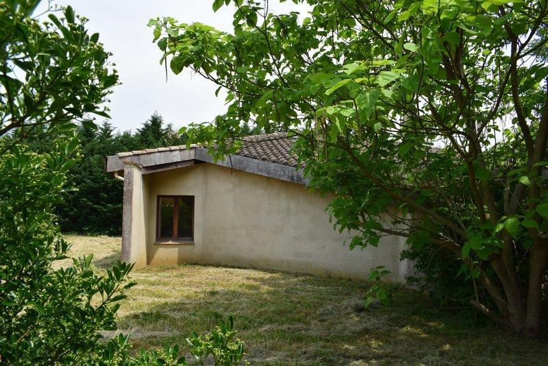 Maison Toit Terrasse Haute Garonne Immojojo