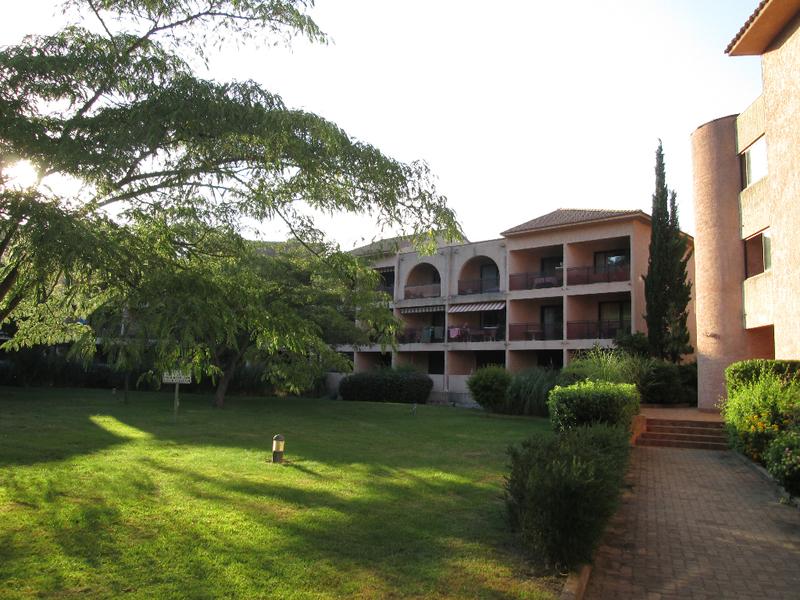 Appartement, 30 m² 20230…