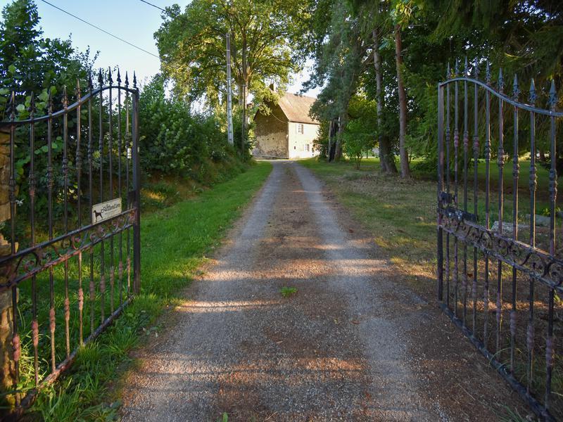 Maison, 178 m² 11631…