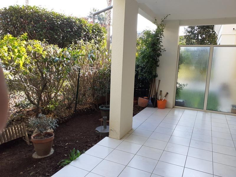 Appartement, 46 m² Le Ca…