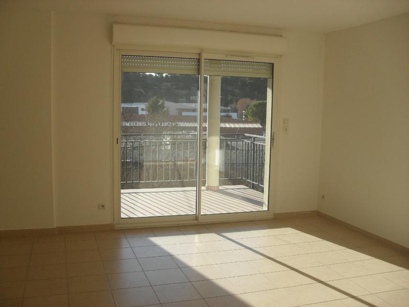 Appartement, 69 m² SAINT…