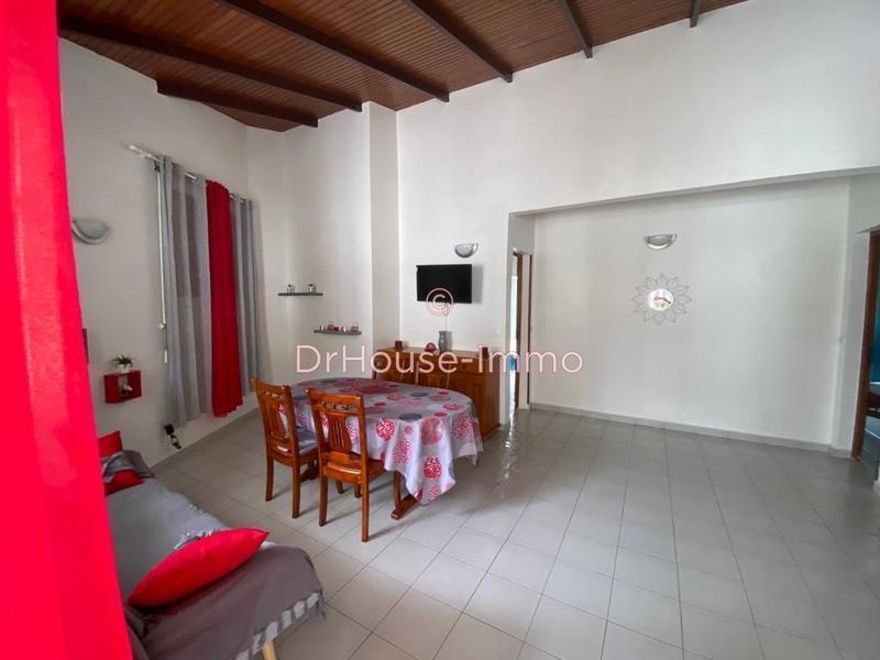 Maison, 130 m² Propr…