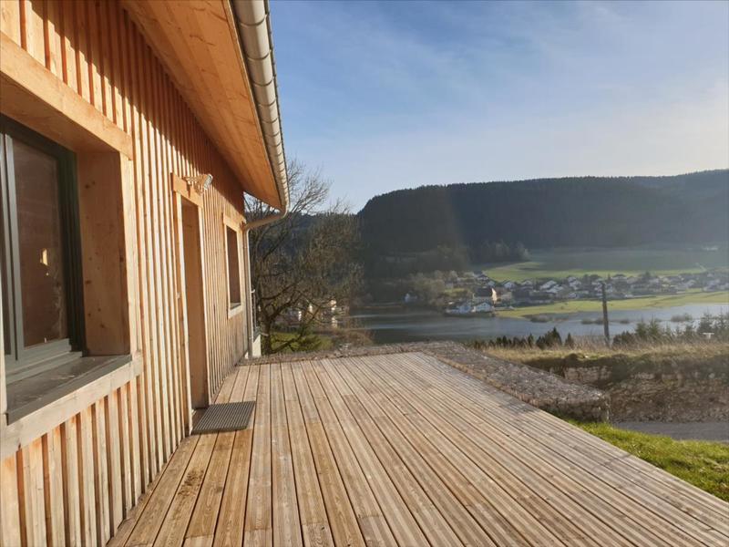 Maison, 210 m² VILLE…
