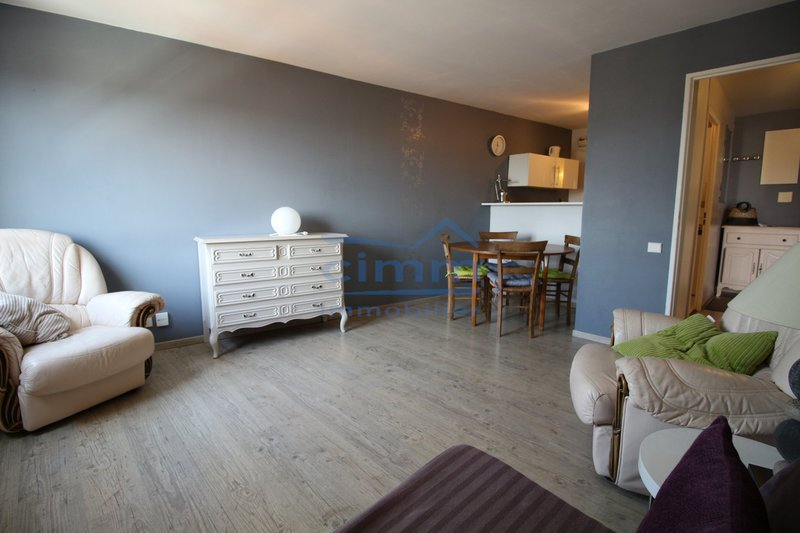 Location Meuble Dijon 21000 Particulier Immojojo
