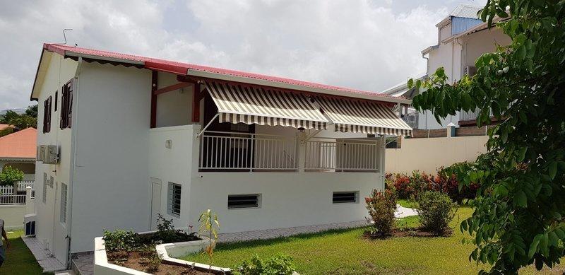 Maison, 134 m² A ven…