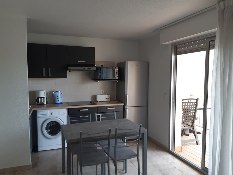 Appartement, 29 m² C'est…
