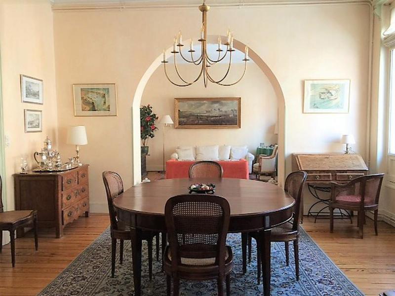 Appartement, 150 m² 31000…