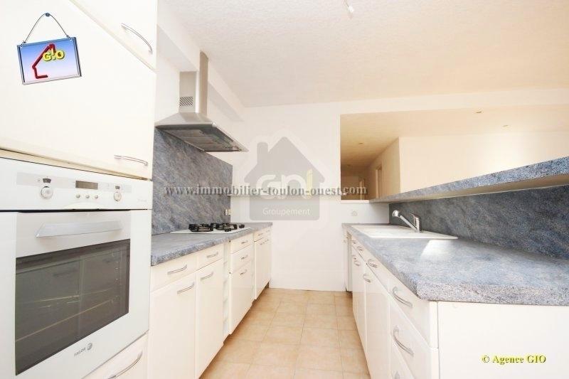 Appartement, 92 m² REF 2…