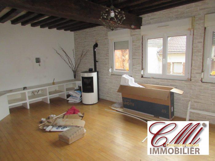 Appartement, 70 m² A Vit…
