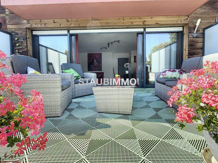 Appartement, 102 m² Achat…
