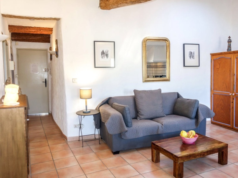 Appartement, 53 m² Vente…
