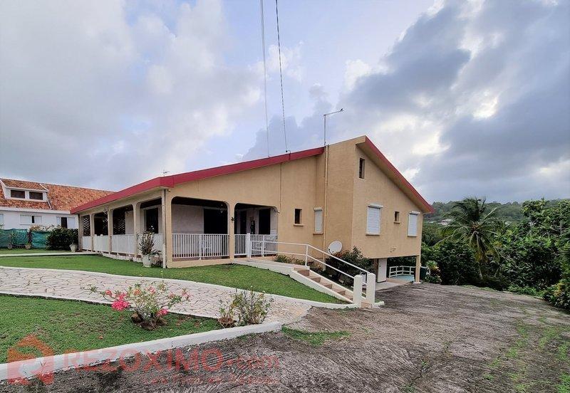 Maison, 212,56 m² Situé…