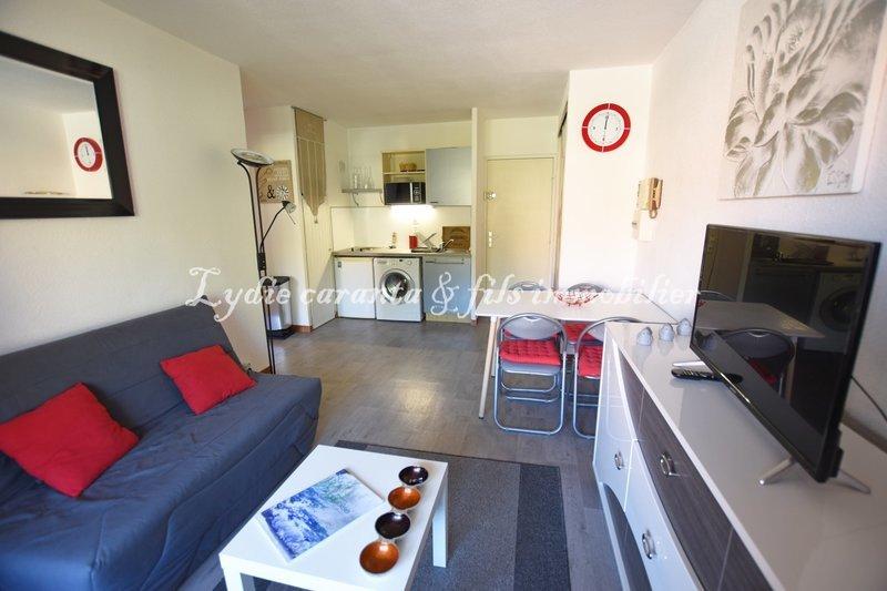Appartement, 34 m² Achat…