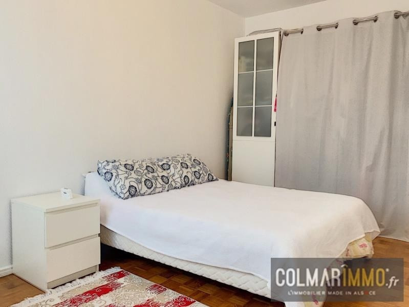 Appartement, 78,67 m² A COL…