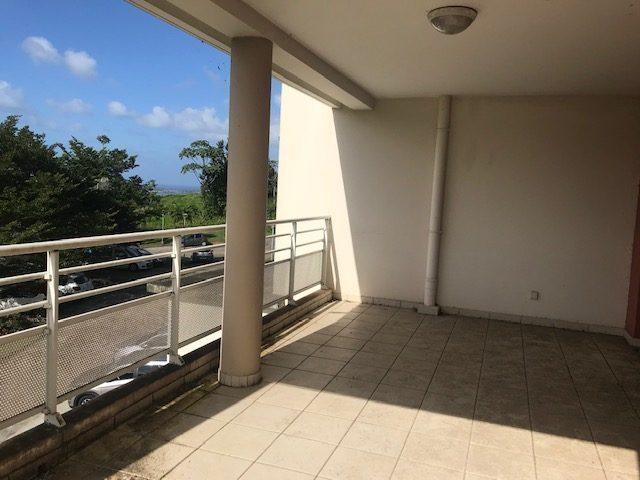 Appartement, 87 m² Le Ro…