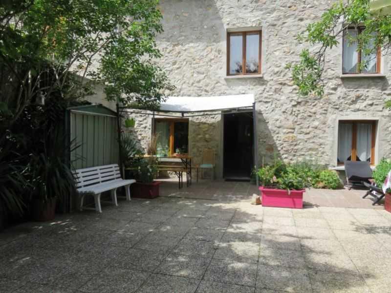 Maison, 110 m² Armen…