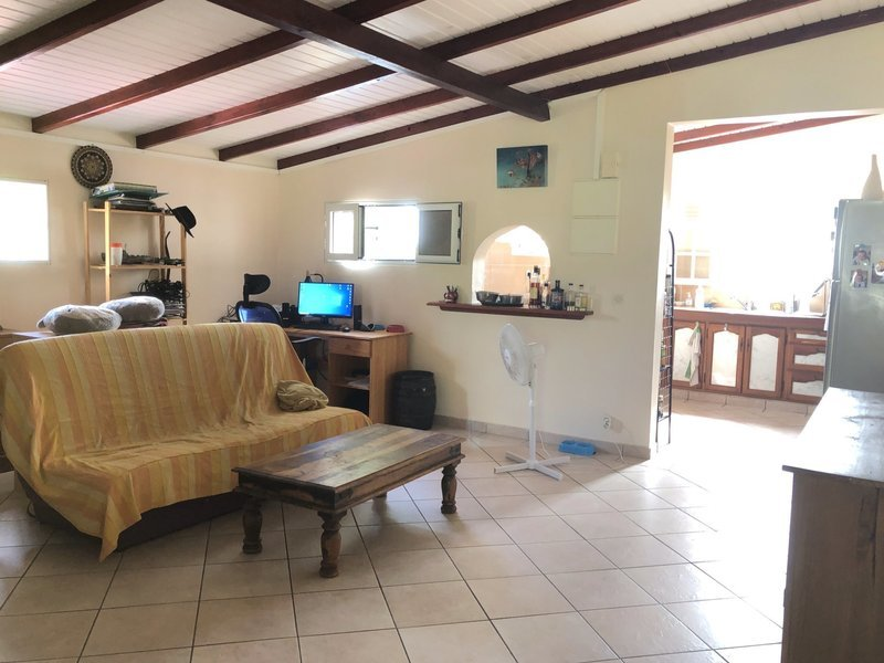 Appartement, 65 m² A déc…