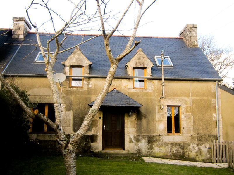 Maison, 87 m² 10869…